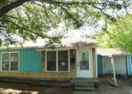 Foreclosed Home in Fort Worth 76115 4558 TIMOTHY RD - Property ID: 4263261