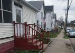 Foreclosed Home in Harrison 45030 109 N VINE ST - Property ID: 4263994