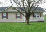 Foreclosed Home in Oak Grove 42262 104 SIDNEY CT - Property ID: 4264006