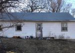 Foreclosed Home in Maryville 64468 624 N LAURA ST - Property ID: 4264057
