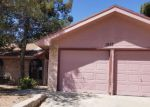 Foreclosed Home in El Paso 79936 1937 RALPH JANES PL - Property ID: 4264563
