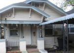 Foreclosed Home in Houston 77012 7625 AVENUE H - Property ID: 4264624