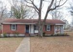 Foreclosed Home in Memphis 38109 4744 LAKERIDGE DR - Property ID: 4264644
