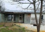 Foreclosed Home in Newport 37821 250 IRISH CUT RD - Property ID: 4264650