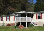 Foreclosed Home in Clinton 37716 1251 RIDGEVIEW DR - Property ID: 4264687