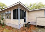 Foreclosed Home in Myrtle Beach 29575 1863 KINGFISHER - Property ID: 4264761