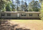 Foreclosed Home in Cameron 29030 122 CHIMNEY SWIFT CIR - Property ID: 4264820