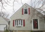Foreclosed Home in Dayton 45420 4124 WOODBINE AVE - Property ID: 4265208