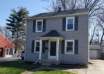Foreclosed Home in Toledo 43613 3640 LARCHMONT PKWY - Property ID: 4265236