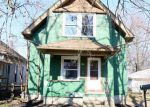 Foreclosed Home in Toledo 43605 354 HEFFNER ST - Property ID: 4265257