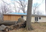 Foreclosed Home in Wickliffe 44092 2894 CRICKET LN - Property ID: 4265261
