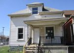 Foreclosed Home in Detroit 48209 7108 LEXINGTON ST - Property ID: 4266033