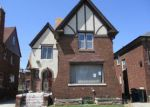 Foreclosed Home in Detroit 48221 17531 PENNINGTON DR - Property ID: 4266058