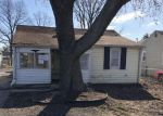 Foreclosed Home in Indianapolis 46203 1109 WORCESTER AVE - Property ID: 4266214