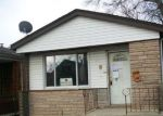 Foreclosed Home in Chicago 60620 9054 S NORMAL AVE - Property ID: 4266250