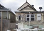 Foreclosed Home in Chicago 60629 3548 W 65TH ST - Property ID: 4266320