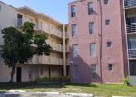 Foreclosed Home in Fort Lauderdale 33313 2800 NW 56TH AVE APT A202 - Property ID: 4266441