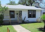 Foreclosed Home in San Antonio 78225 1330 W MALONE AVE - Property ID: 4267080