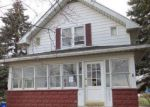 Foreclosed Home in Toledo 43613 5851 JACKMAN RD - Property ID: 4267214
