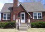 Foreclosed Home in Saint Louis 63114 2408 HARTLAND AVE - Property ID: 4267279