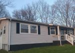 Foreclosed Home in Winchester 40391 215 E BROADWAY ST - Property ID: 4267330