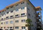 Foreclosed Home in Hollywood 33021 5300 WASHINGTON ST APT U402 - Property ID: 4267461