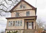 Foreclosed Home in Cincinnati 45211 3979 TREVOR AVE - Property ID: 4267666