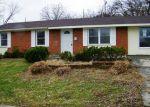 Foreclosed Home in Hamilton 45013 1665 WICHITA DR S - Property ID: 4267669