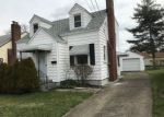 Foreclosed Home in Youngstown 44509 423 WESLEY AVE - Property ID: 4267742