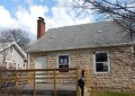 Foreclosed Home in Columbus 43224 1740 WELDON AVE - Property ID: 4267756