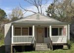 Foreclosed Home in Durham 27704 3016 RUTH ST - Property ID: 4267761
