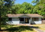 Foreclosed Home in Crestview 32536 1088 MAPOLES ST - Property ID: 4267947