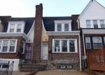 Foreclosed Home in Philadelphia 19126 1804 73RD AVE - Property ID: 4268024