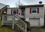 Foreclosed Home in Cincinnati 45216 177 ESCALON ST - Property ID: 4268088