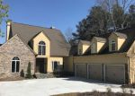 Foreclosed Home in Aiken 29803 116 WAX MYRTLE CT - Property ID: 4268156