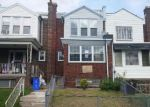 Foreclosed Home in Philadelphia 19136 4625 WILBROCK ST - Property ID: 4268218