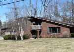 Foreclosed Home in Mansfield 44903 3381 SHAD DR E - Property ID: 4268244