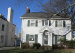 Foreclosed Home in Cleveland 44120 3346 BRAEMAR RD - Property ID: 4268273
