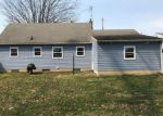 Foreclosed Home in Struthers 44471 258 E MANOR AVE - Property ID: 4268276