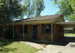 Foreclosed Home in Summerville 29483 115 BEE ST - Property ID: 4268773