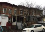 Foreclosed Home in Bronx 10468 114 W 190TH ST - Property ID: 4268799