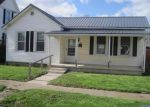 Foreclosed Home in Greenfield 45123 551 PINE ST - Property ID: 4268888