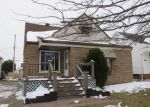 Foreclosed Home in Cleveland 44125 11816 HASTINGS RD - Property ID: 4268895