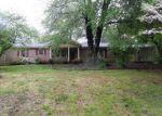 Foreclosed Home in Duncan 29334 102 ROSEWOOD CIR - Property ID: 4269099