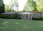 Foreclosed Home in Spartanburg 29301 5012 WEITZ ST - Property ID: 4269103
