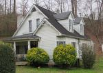 Foreclosed Home in Jellico 37762 188 MAHAN ST - Property ID: 4269142