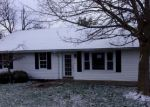 Foreclosed Home in Oxford 45056 2528 S LAW RD - Property ID: 4270139
