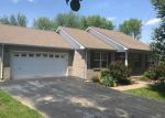 Foreclosed Home in Franklin 42134 401 PEEBLES AVE - Property ID: 4270155