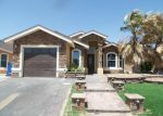 Foreclosed Home in El Paso 79938 14277 TIERRA BRONCE DR - Property ID: 4270219