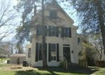 Foreclosed Home in Cincinnati 45227 6511 ROE ST - Property ID: 4270495